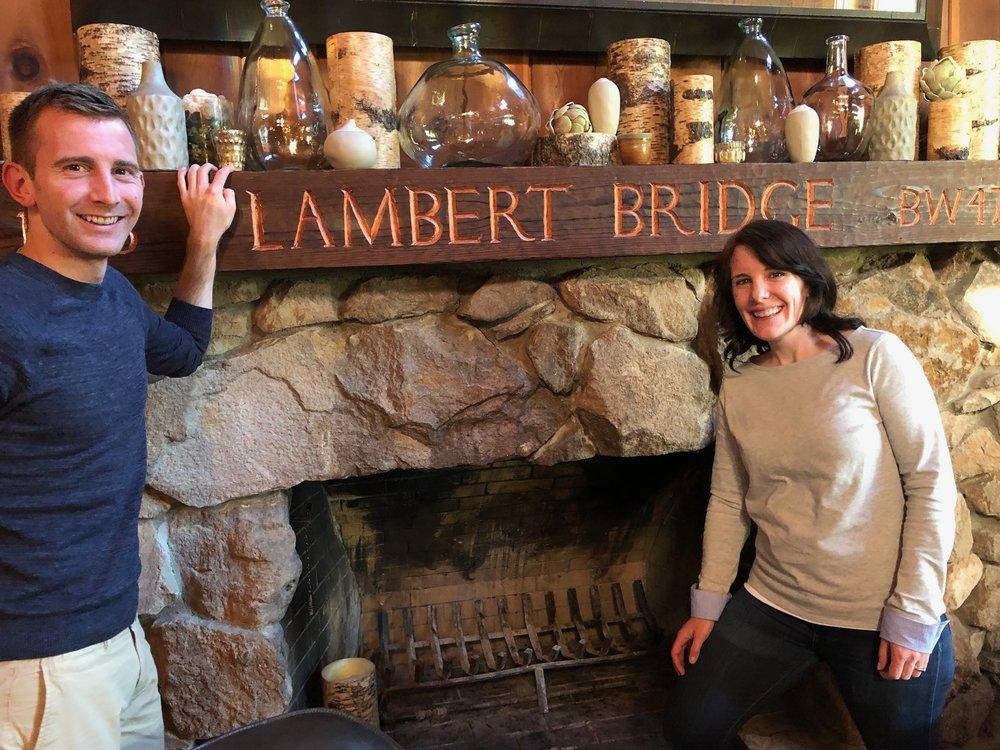 Lambert Bridge.jpg