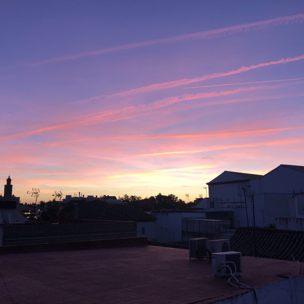Sunrise in Seville.jpg