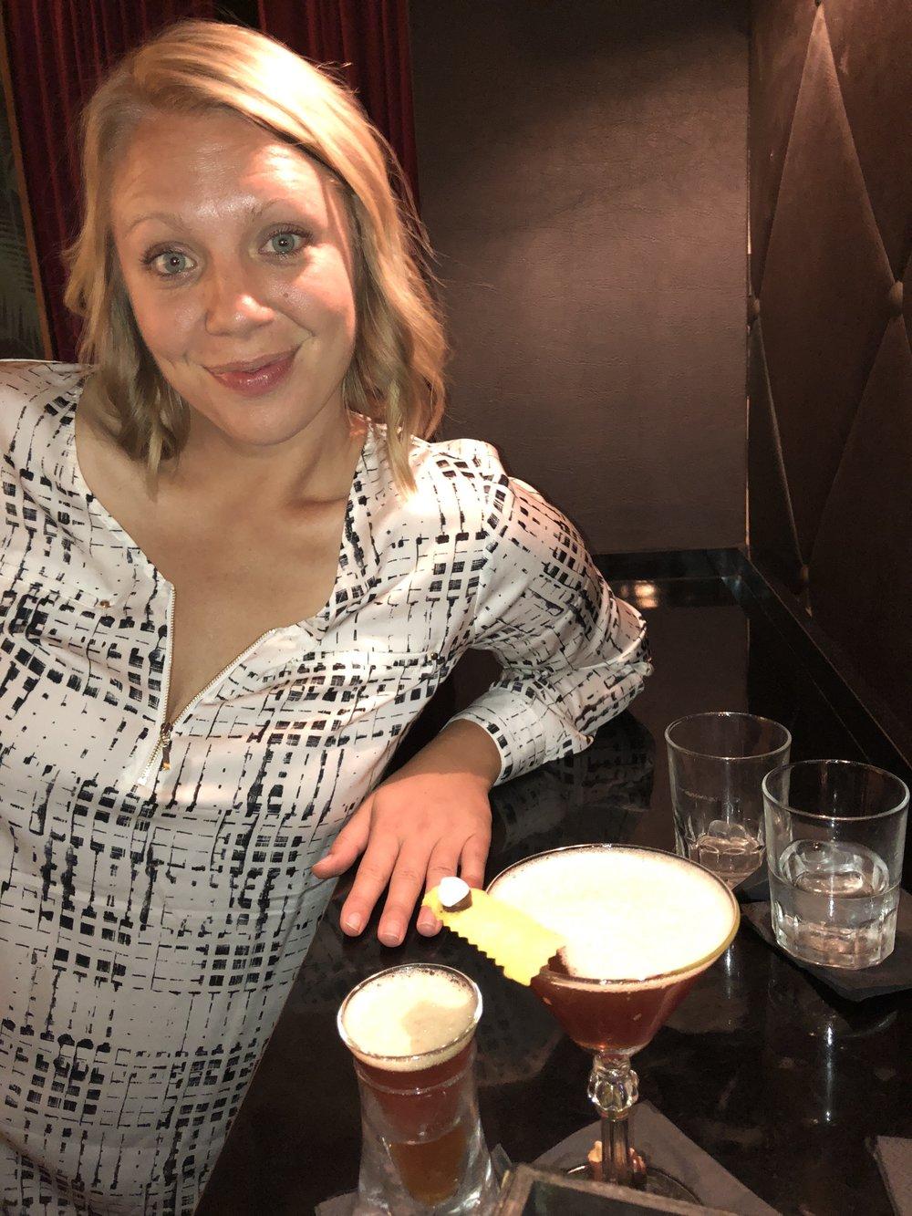 Drunk Mary.JPG