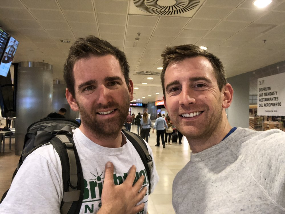 Leaving Spain.JPG