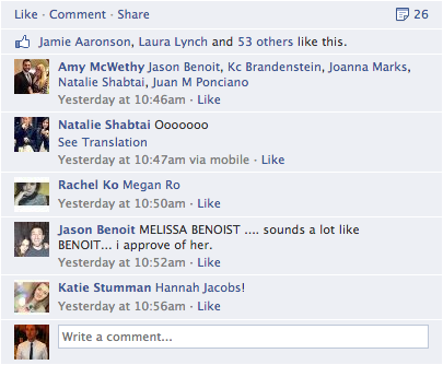 Mean Girls Facebook.png
