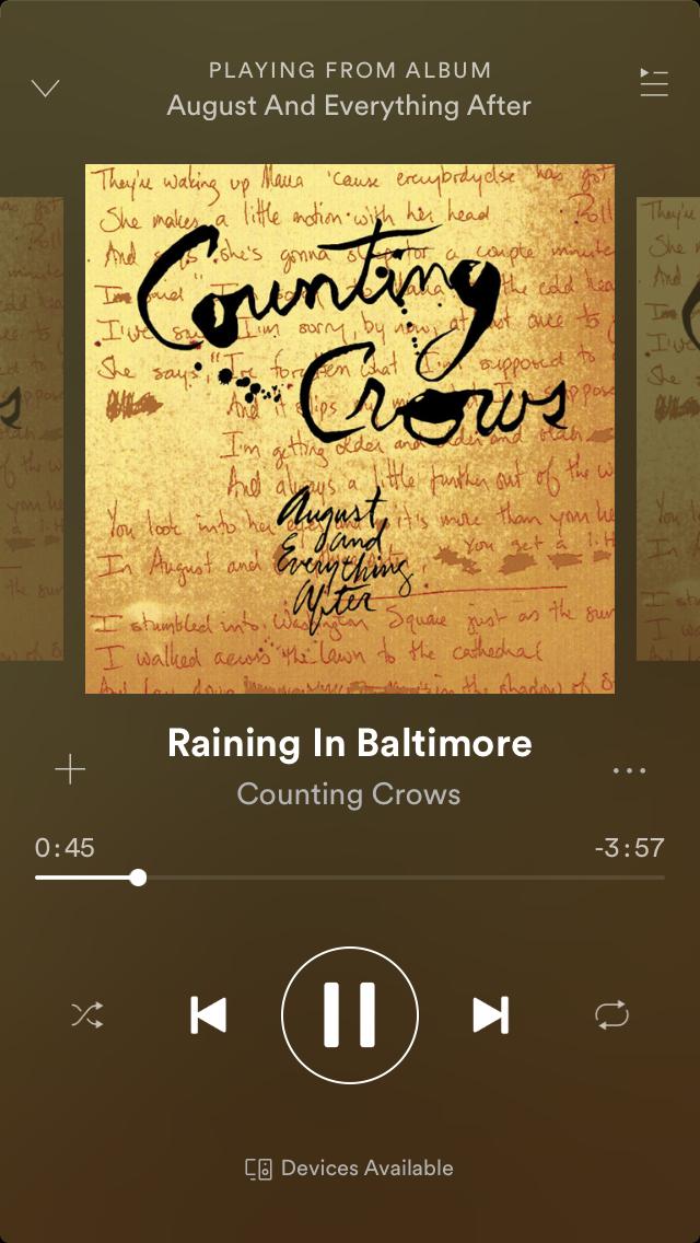 Raining in Baltimore.PNG