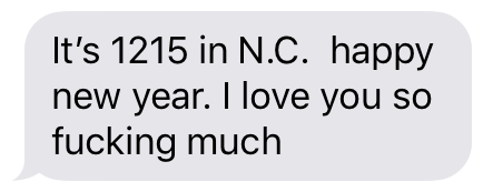 Danielle HNY Text.png