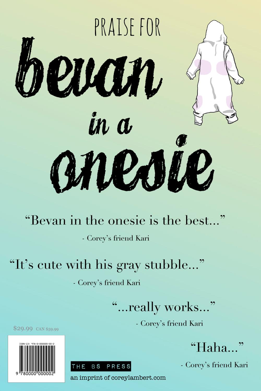 Bevan in a Onesie.png