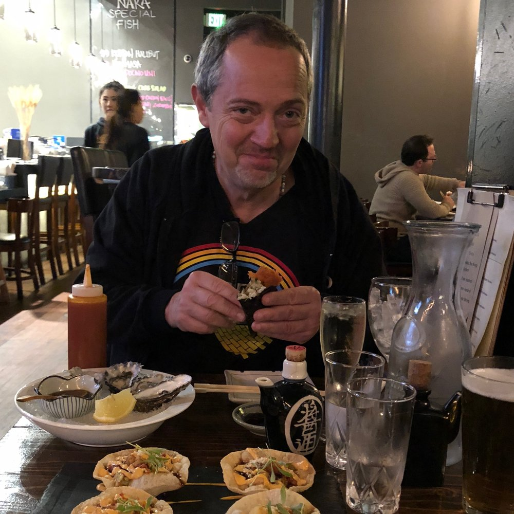 Bevan and Sushi.jpg