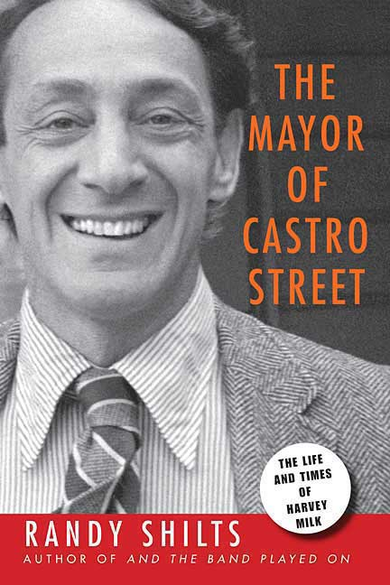 Harvey Milk Photo Randy Shilts.jpg