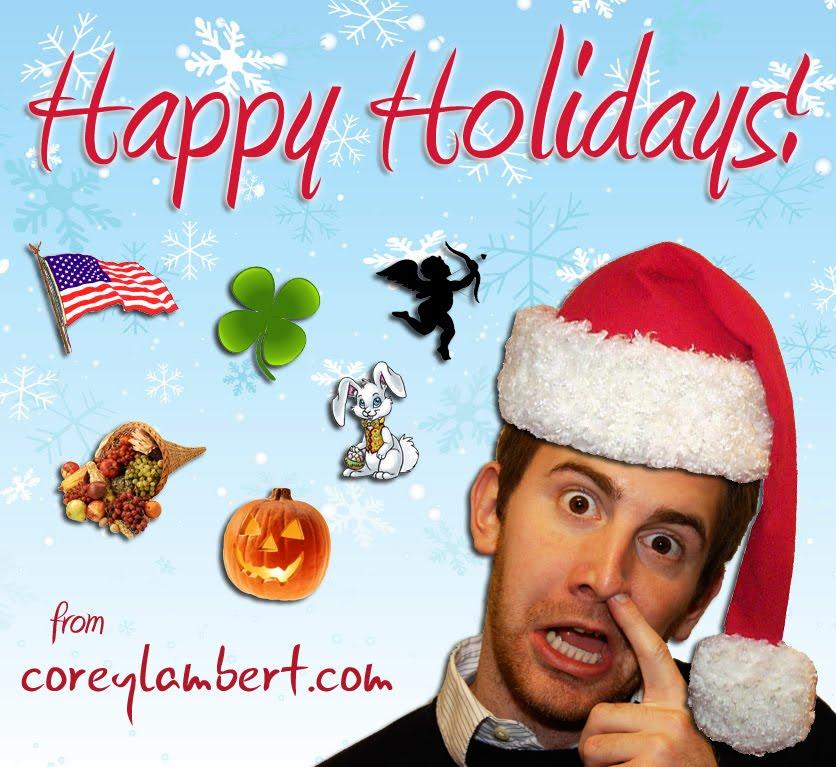 Holiday Greetings.jpg