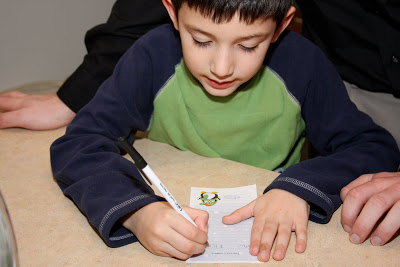 Cole Writing Santa a Letter (1).jpg