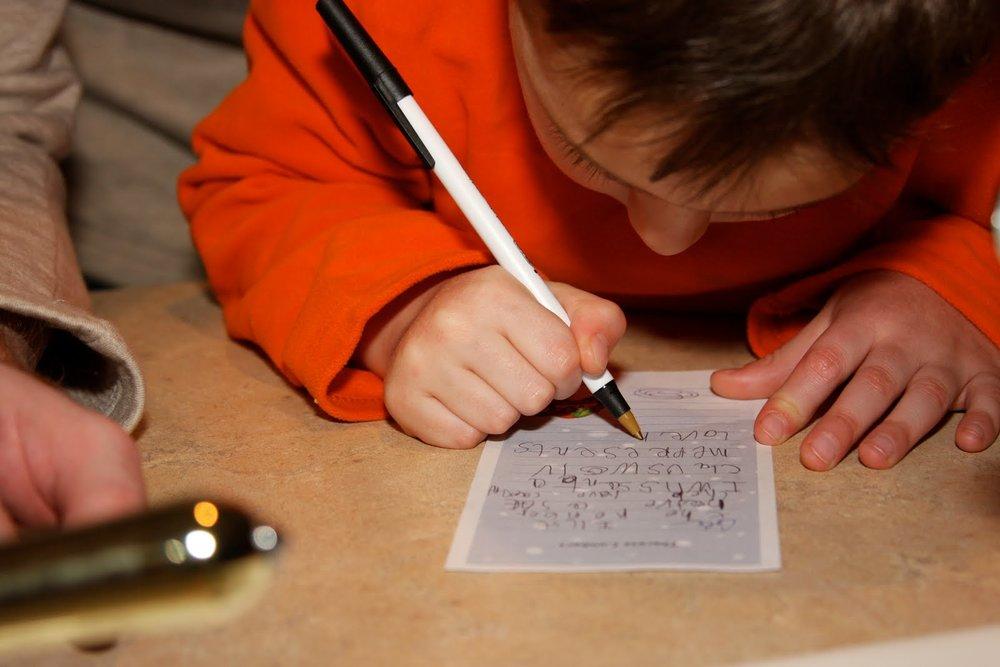 Peyton Writing Santa a Letter.jpg