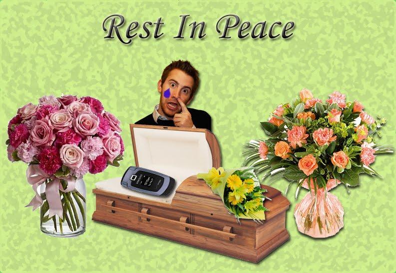 Phone Funeral.jpg