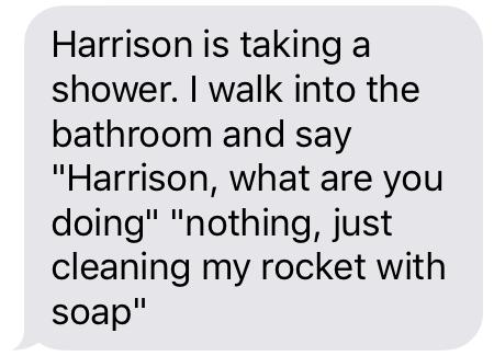 Harrison's Soapy Rocket (1).PNG