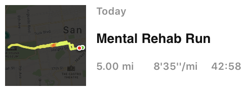 Mental Rehab Run.png