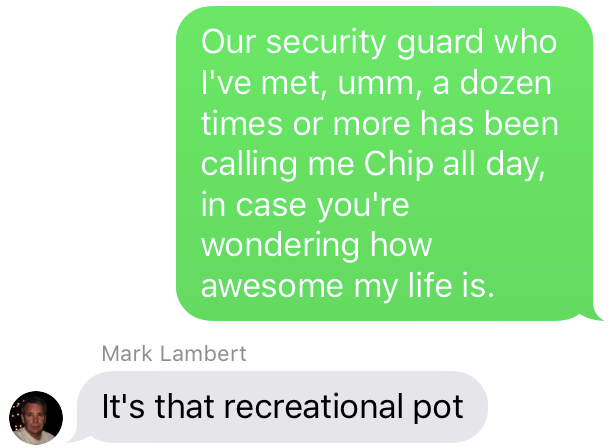 Pot-Curious.PNG