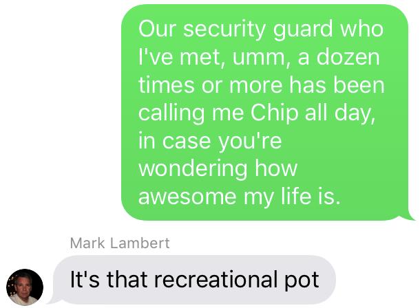 Pot-Curious.PNG