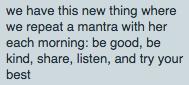 The Matoba Mantra.png