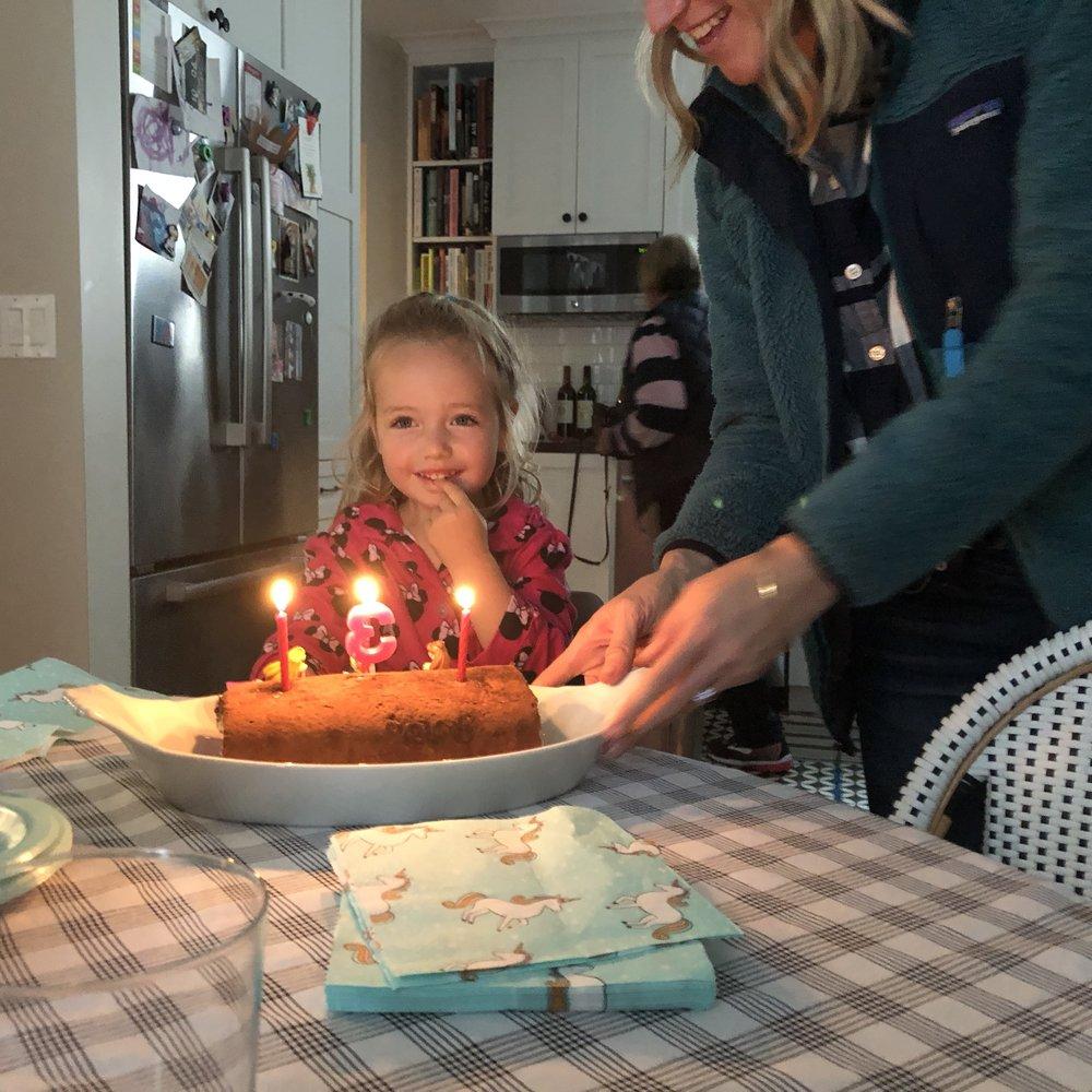 Ryan Cake Candles.jpg