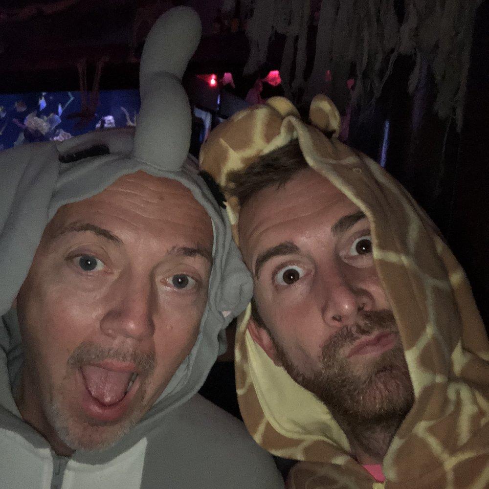Gay Zoo.JPG