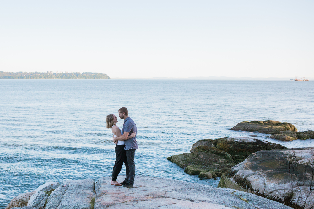 LightHousePark-Engagement-M&J-MintPhotography-19.jpg