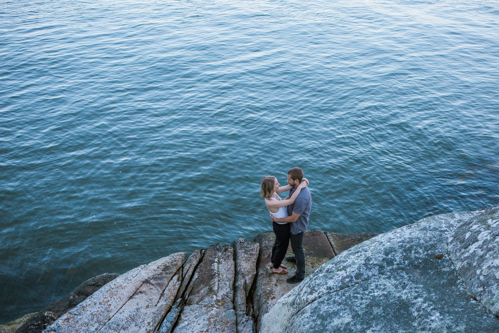 LightHousePark-Engagement-M&J-MintPhotography-22.jpg