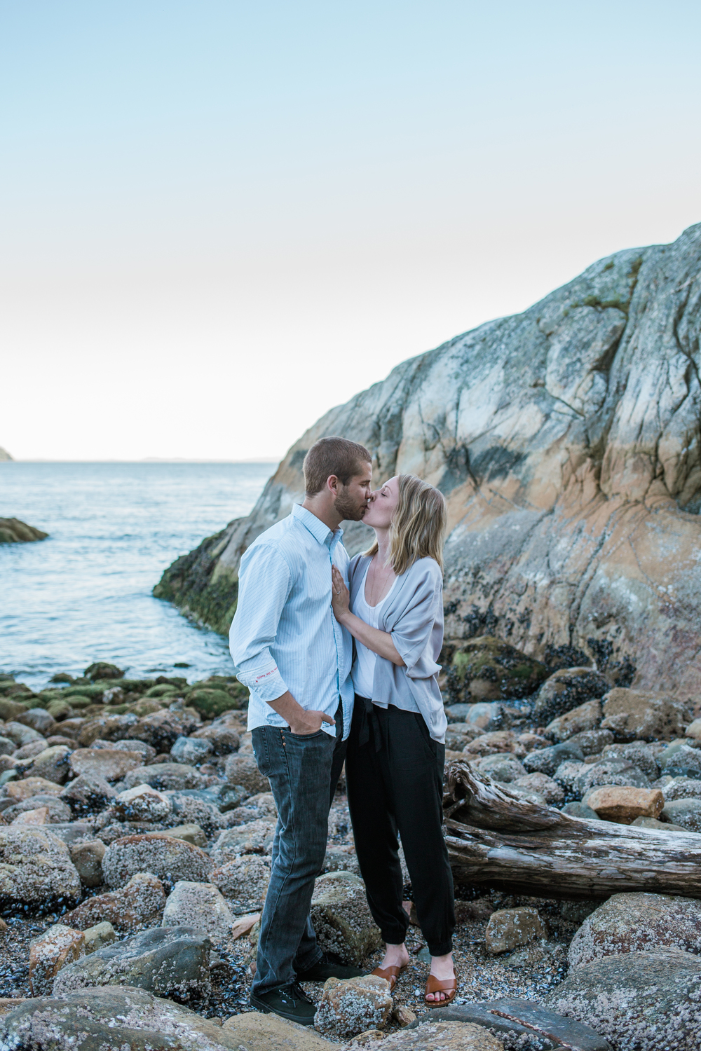 LightHousePark-Engagement-M&J-MintPhotography-26.jpg