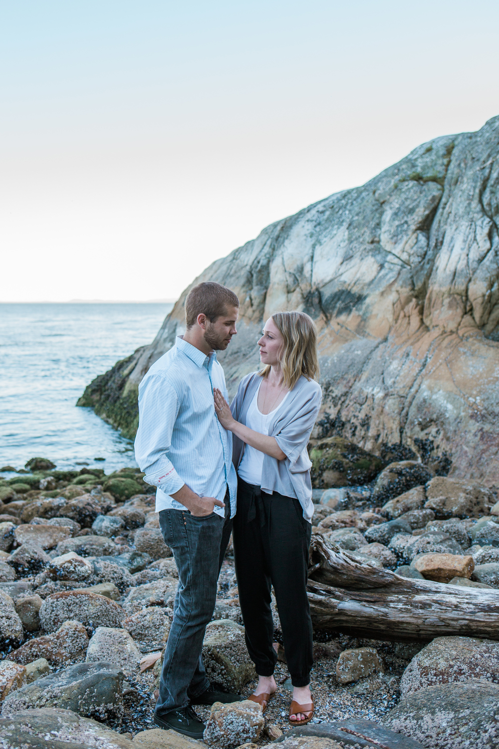 LightHousePark-Engagement-M&J-MintPhotography-27.jpg