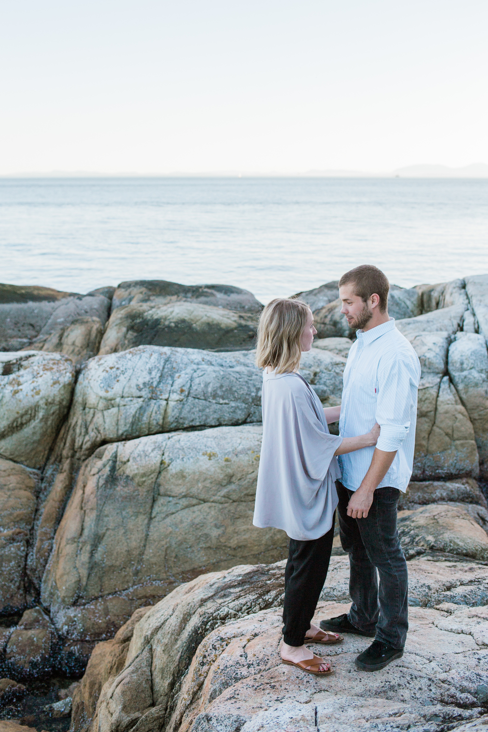 LightHousePark-Engagement-M&J-MintPhotography-34.jpg