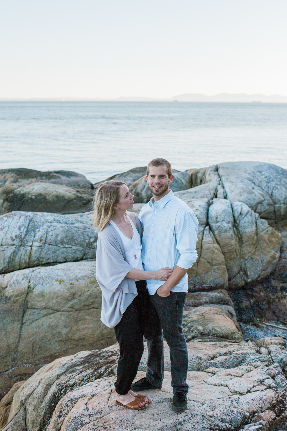 LightHousePark-Engagement-M&J-MintPhotography-35.jpg