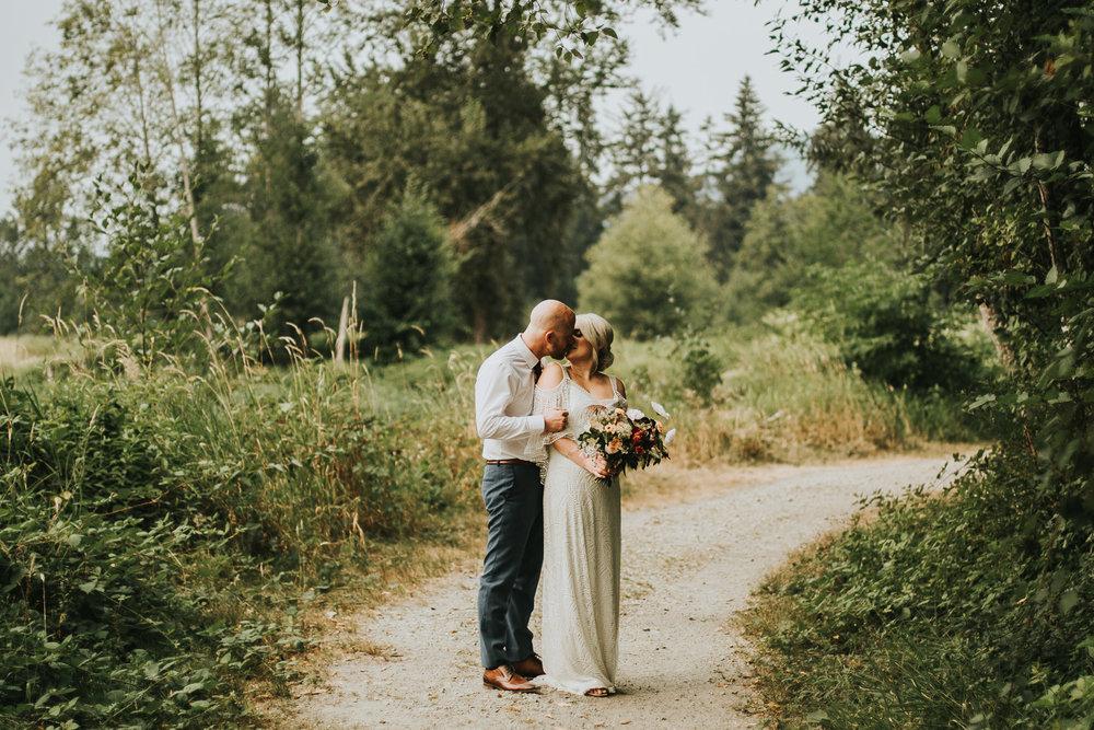Calgary-Alberta-Adventurous-Wedding-Photographer.jpg