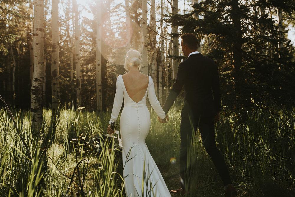 Calgary-Alberta-Wedding-Photographer.jpg