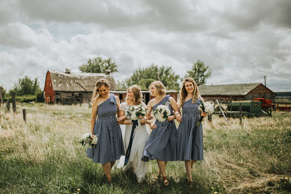 The-Gathered-Farm-Wedding-12