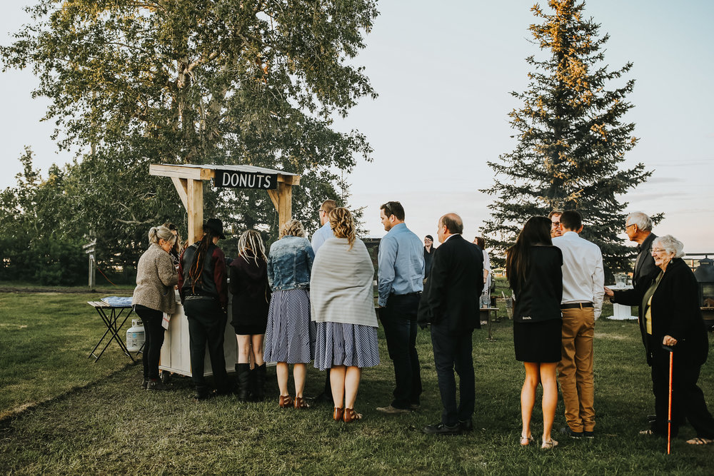 The-Gathered-Farm-Wedding-Calgary-55