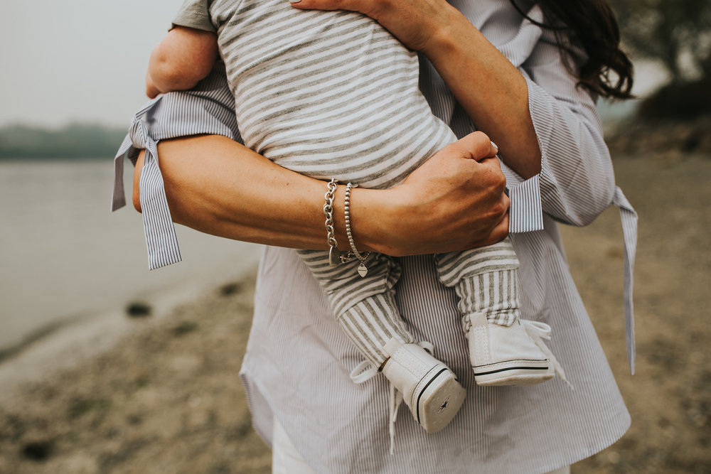 Calgary-Lifestyle-Family-Photographer