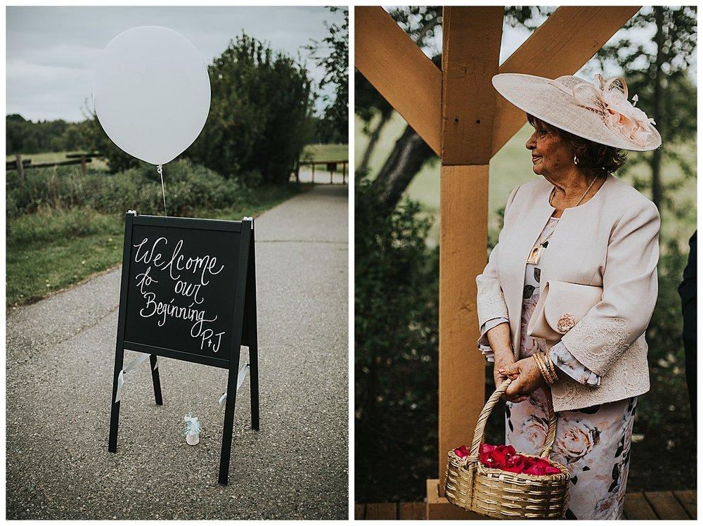 Meadow-Muse-Calgary-Alberta-Wedding