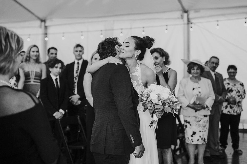 Meadow-Muse-Calgary-Wedding