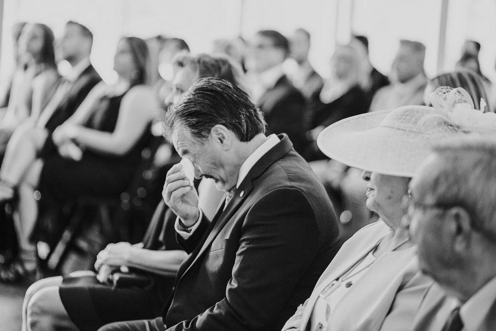Calgary-Meadow-Muse-Wedding