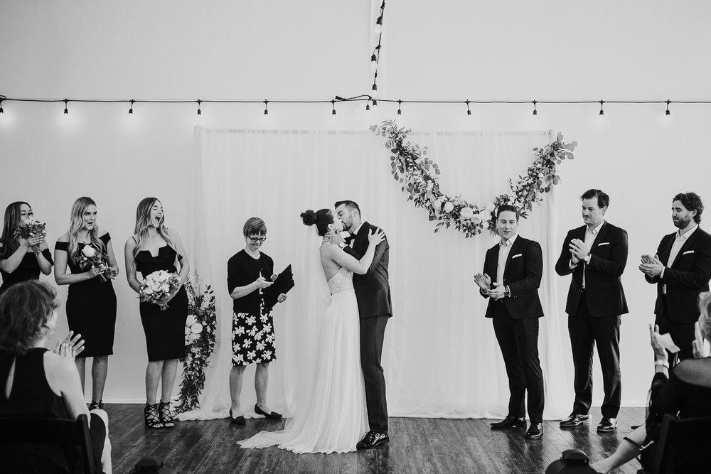 Calgary-Alberta-Meadow-Muse-Wedding
