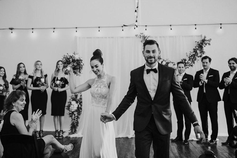Calgary-Alberta-Wedding-Photographer