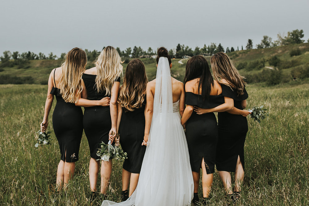 Meadow-Muse-Wedding-Calgary-Alberta