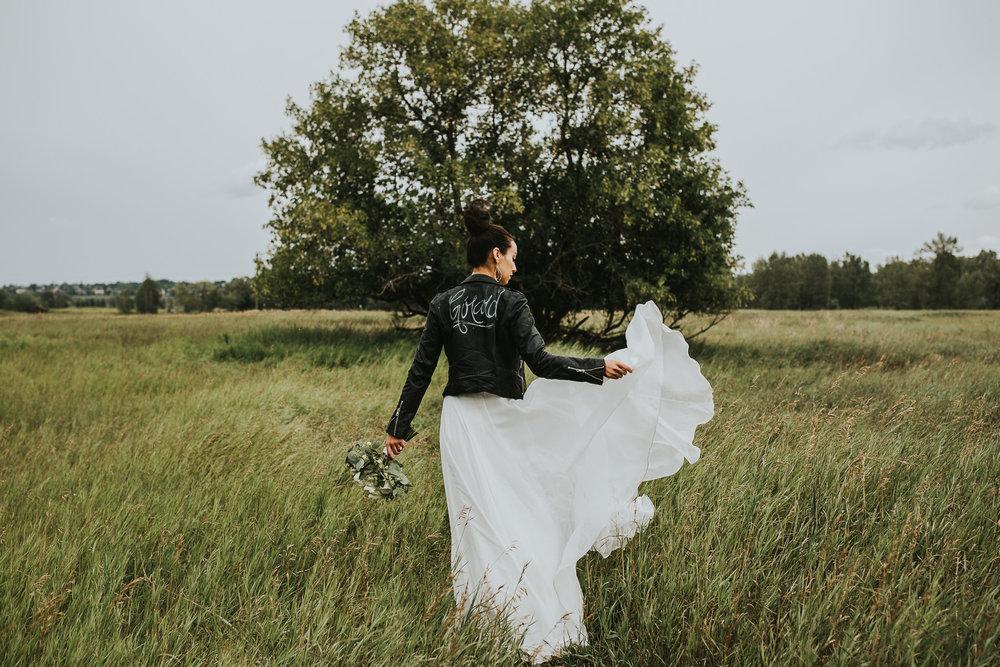 Calgary-Wedding-Meadow-Muse-Mint-Photography-44.jpg