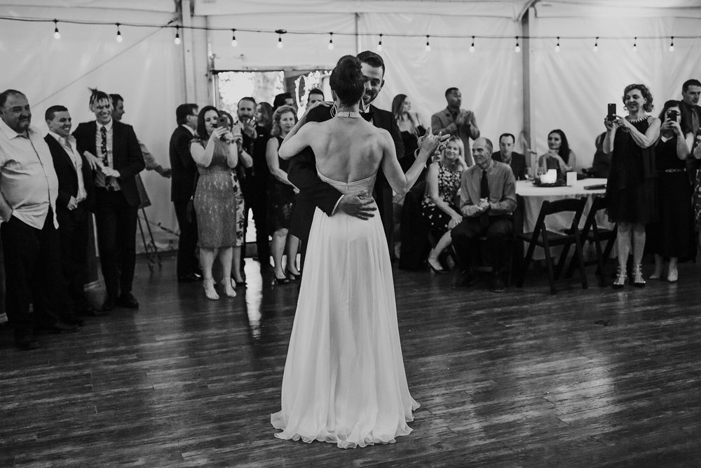 Meadow-Muse-Wedding-Calgary