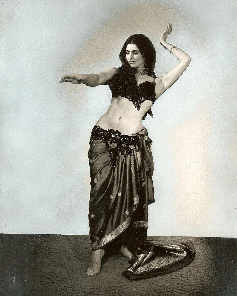 Belly Dancing Maria.jpg