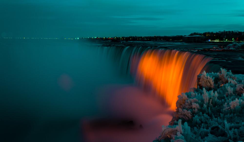Niagara_LongEx Colormix-1.JPG
