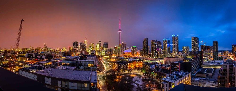 Toronto Dusk Panorama final-1-3.JPG