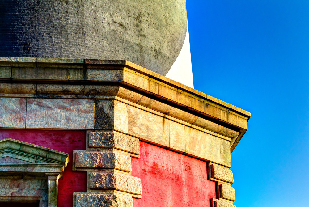 Lighthouse Big-1.JPG