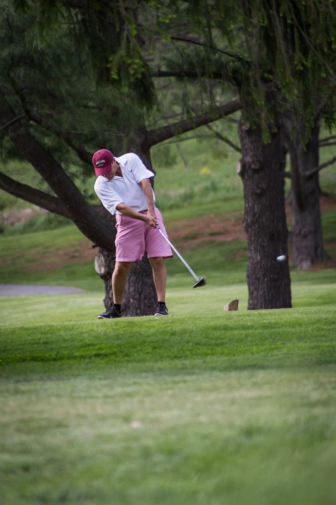 5-14 GBMC Golf Classic B-9.jpg
