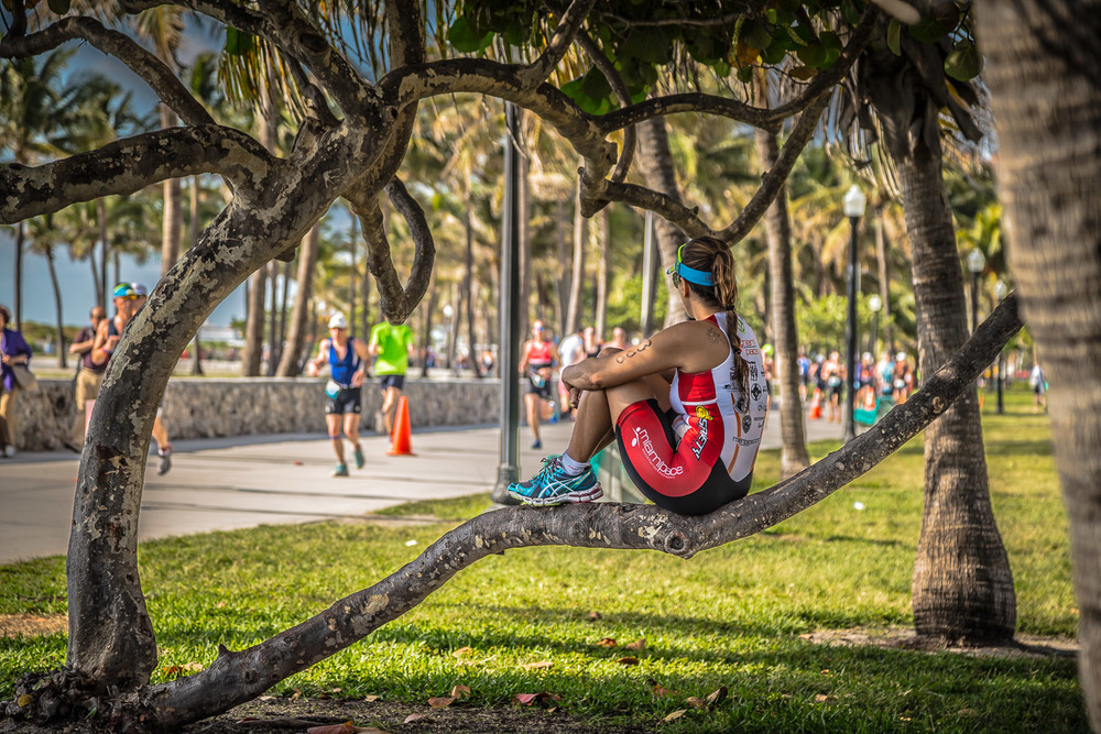 South Beach Miami Triathlon-1.jpg