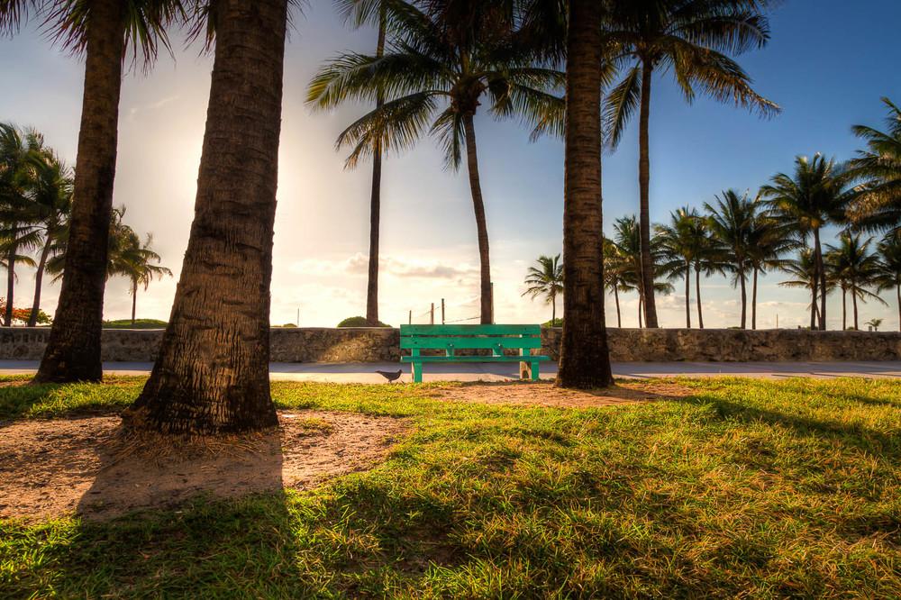 South Beach Miami-1.jpg