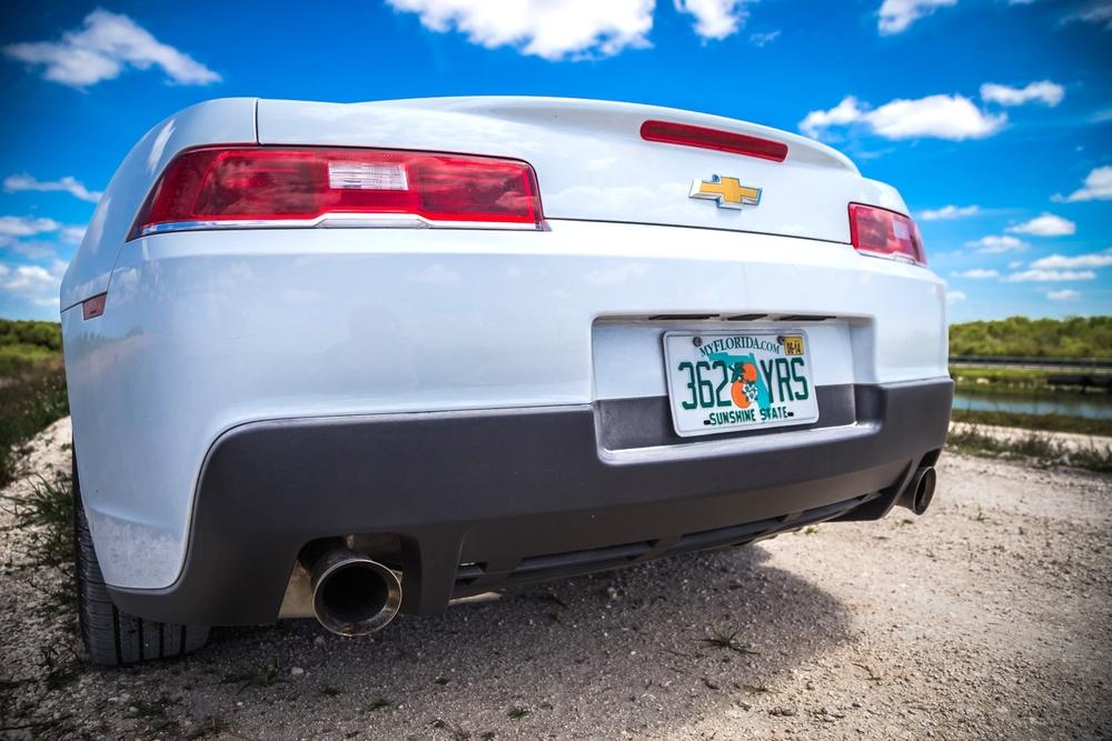 South Beach Camaro-1.jpg