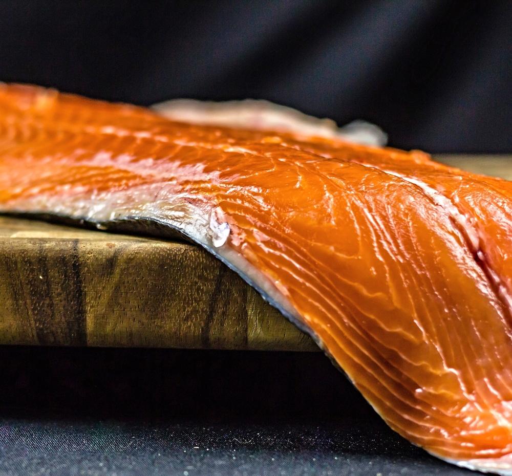 1-14 Salmon-1.JPG