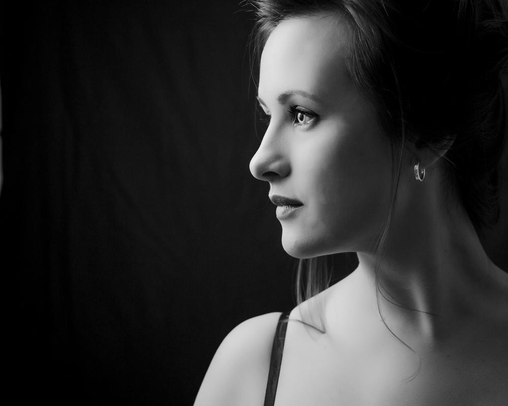 Portrait-10.jpg